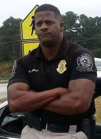 Officer_Klusmann_Photo